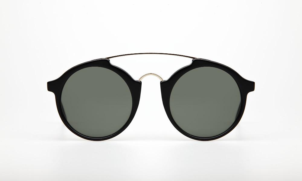 c868a938f3b9b PLEASE DO NOT ENTER - lgr-eyewear